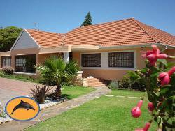 Accommodation,B&B,Selfcatering,Summerstrand,Port Elizabeth,BandB